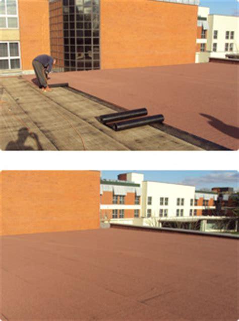 flat roofing harrow flat roof repair and installation in watford hemel