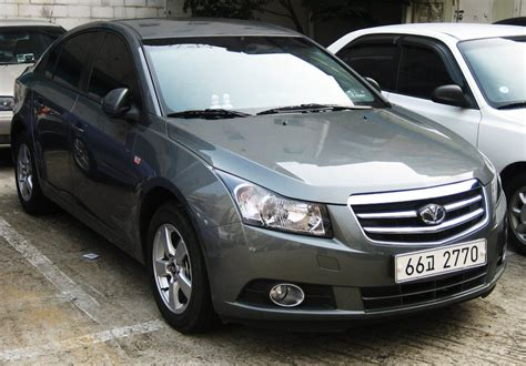 daewoo lacetti 2015 2017 2018 best cars reviews