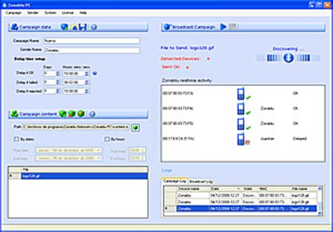 full version bluetooth software free download free download latest bluetooth software for pc idstorm