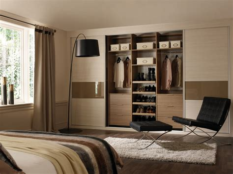 Modular Fitted Wardrobes by Modular Interiors Hepplewhite Fitted Bedrooms Home Offices