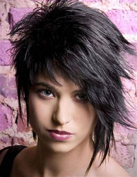 rock hairstyles beautiful hairstyles