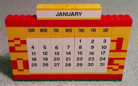 Course Calendar The Course Calendar Puzzle Visible Pedagogy
