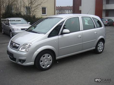 opel meriva 2004 dimensions opel meriva dimensions opel meriva vector drawing the