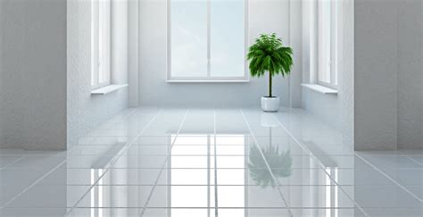 Best Marble Polishing & House Cleaning in Palm Beach Gardens