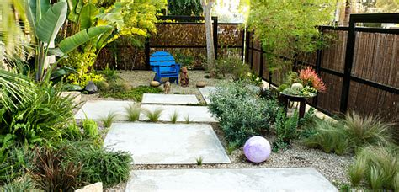 rock garden plans 20 fabulous rock garden design ideas