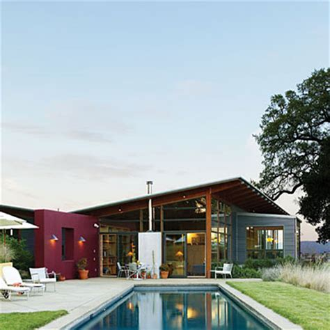 modern country homes modern country style amazing windows with a view sunset