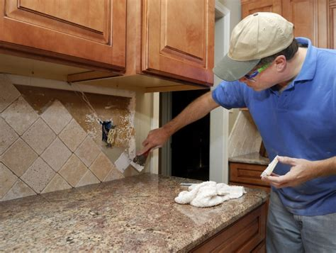 home repair tips to avoid major repairs at home