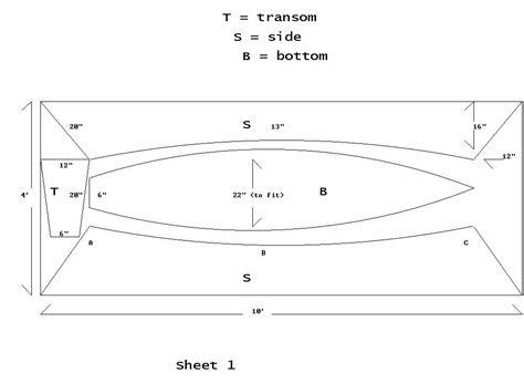 dory catamaran hull design dory plywood boat plans boat plan