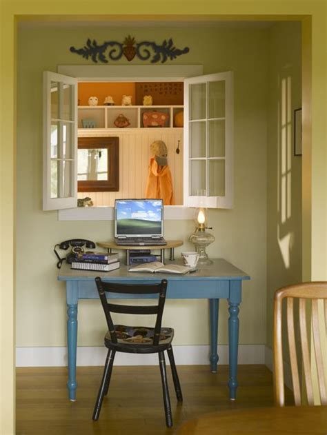 houzz interior design ideas for windows window between room home design ideas pictures remodel