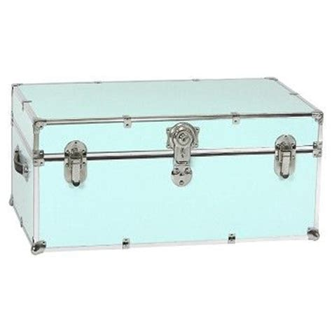 Room Trunks Footlockers by 239 Best Images About Room Trunks And Footlockers For