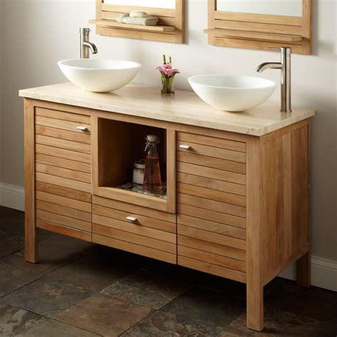 Cabinet Miror 30x50x15 Cm Elegan meuble salle de bains pas cher 30 projets diy