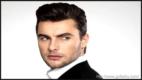indian hairstyles male 2015 pics for gt indian men formal hairstyles