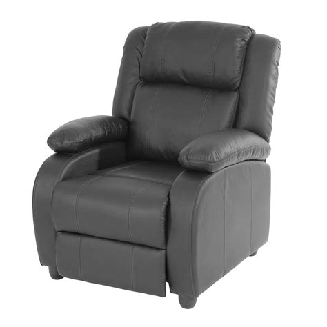 sillones reclinables relax sill 243 n reclinable el 233 ctrico im 225 genes y fotos