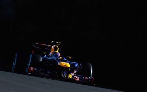 Red Bull Racing F1 Team RB8 2012 Wallpaper   KFZoom