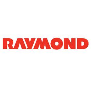 Raymond Corporation Toyota Raymond Corporation Raymondcorp