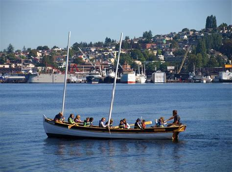 free wooden boats seattle 17 best images about pacific northwest 2016 on pinterest