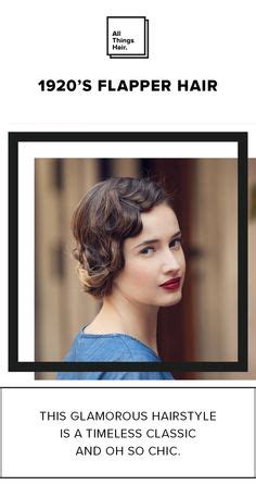 flapper hairstyles how to recreate them without the cut 7 days of vintage bangs day 2 audrey hepburn va voom