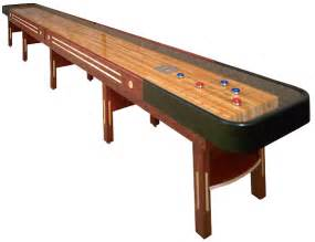 Home Pool Tables Shuffleboard Austin Billiards Austin Texas Premier