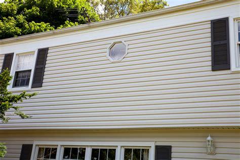 house siding contractors exterior siding contractors