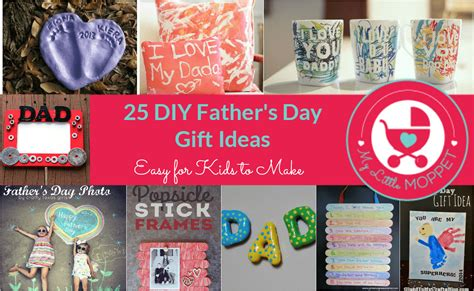 diy s day gifts 25 easy diy s day gift ideas