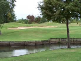 Garden Valley Golf Course by Garden Valley Golf Course Stay And Play