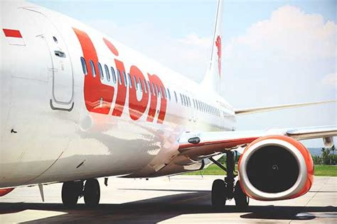 batik air online check in time lion air check in time domestic the best lion of 2018
