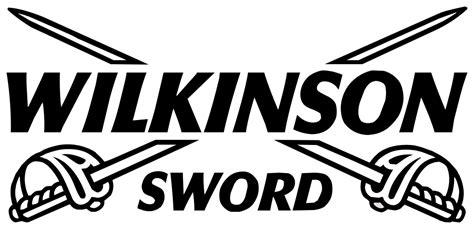 Wilkinson Sword Kitchen Knives by Fichier Wilkinson Sword Logo Svg Wikip 233 Dia