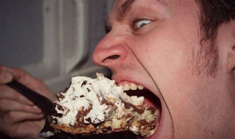 Eat Cakelose Weight by Yourself Eat Cake If You Want To Lose Weight