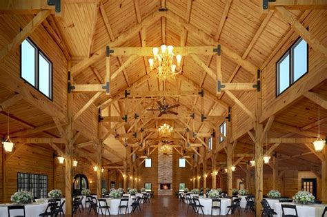 Rolling Meadows Ranch in Lebanon   Party Ideas   Pinterest