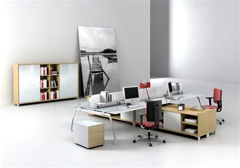 home office design ltd uk focus on office furniture control office supplies ltd