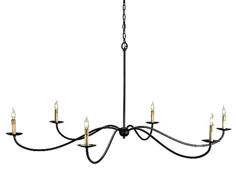 Simple Black Chandelier Simple Black Chandelier Www Pixshark Images Galleries With A Bite