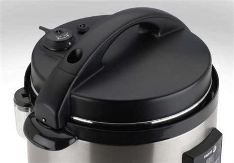 Jual Sanken Rice Cooker Stainless 6 In 1 Sj 3000 Gu 70g Beli Hemat fagor 670040230 stainless steel 3 in 1 6 quart multi cooker