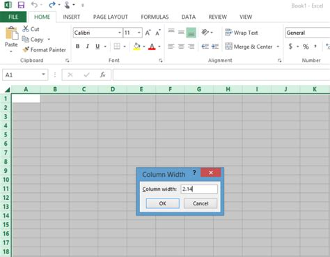how to make a flowchart in excel how to make a flowchart in excel lucidchart