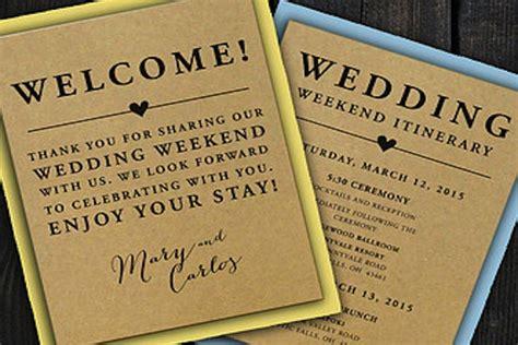 Wedding Checklist Last 2 Weeks by Wedding Planner Wedding Checklist Last 2 Weeks