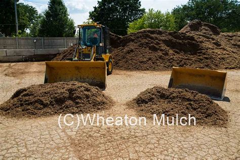 one cubic yard 28 images topsoil calculator photo