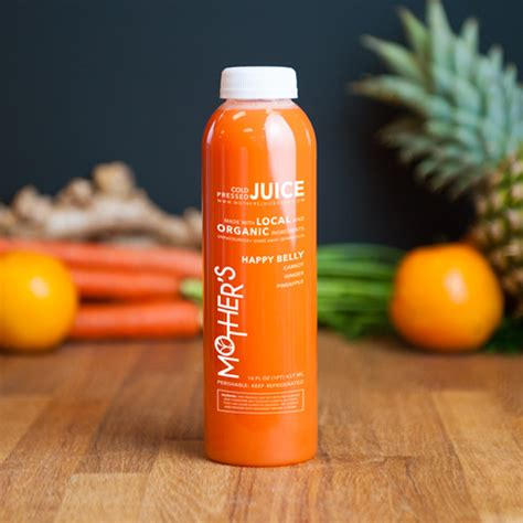 Cold Pressed Juicer partner cleanse juice cold pressed juice bend oregon