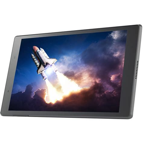 Tablet Lenovo 4 8 lenovo 8 quot tab 4 8 16gb tablet za2b0009us b h photo
