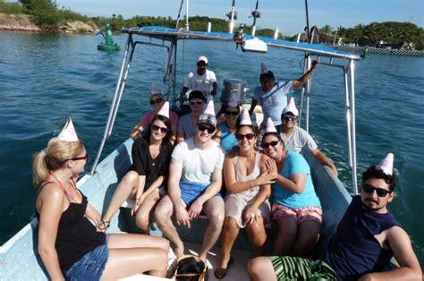 boat trip spanish boat trip spanish experience center