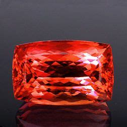 best 25 imperial topaz ideas on yellow plus