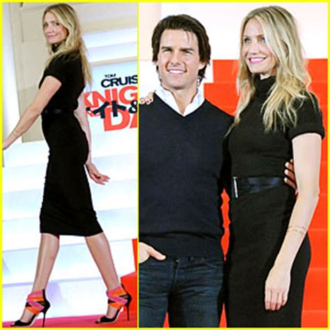 film tom cruise und cameron diaz film de tom cruise cameron diaz