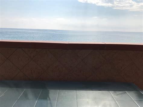 casa vacanze ascea casa vacanze sul mare ad ascea marina aggiornato al 2019
