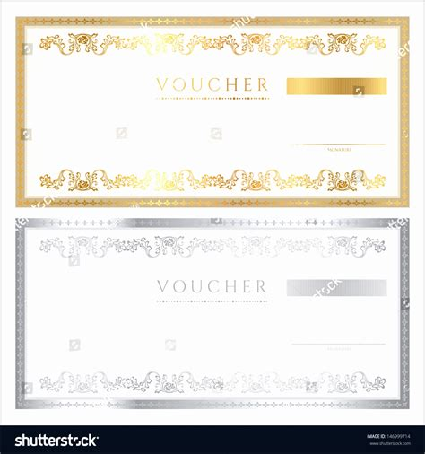 cheque voucher template 7 cheque voucher template sletemplatess
