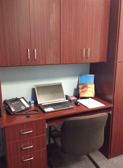 home office design review panel home office design organization long island ny