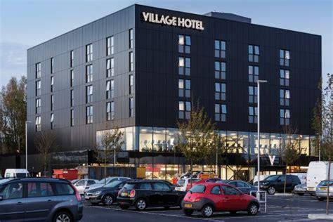the 10 best portsmouth hotels tripadvisor club room picture of village hotel portsmouth tripadvisor