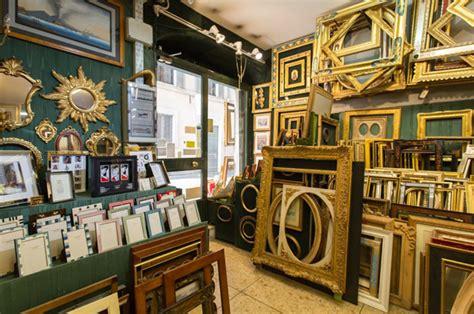 vendita cornici cornici e specchi roma zappia cornici