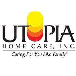 utopia home care home health care westbury ny