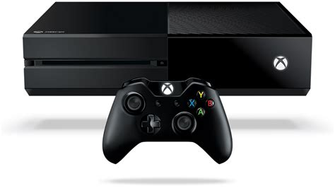 console gaming these are the top 5 gaming consoles of this year