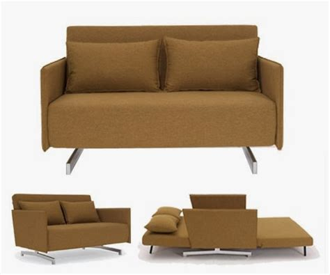 Simplicity In All Things Multi Purpose Furniture Couch