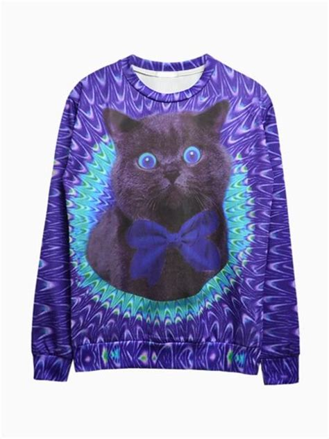 Premium Hoodie Pullover Sweater Go Xavier Cloth Bes 17 best images about cat sweaters on