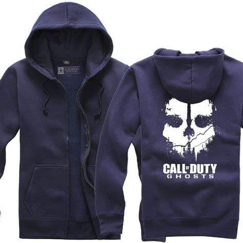 Sweater Hoodie Call Of Duty Hh17 Banaboo Shopping 175 best hoodies images on hoodies parka and sweatshirts